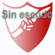Escudo Club Hispano B